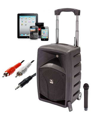 Portable-Battery-120-Watt-PA
