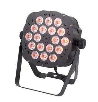 Uplighter-Kits