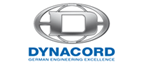 Logo Dynacord - Equipment