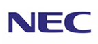 Logo Nec - Equipment