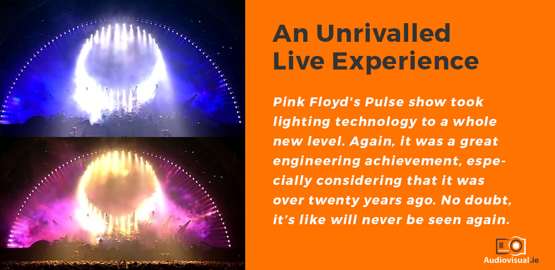 unrivalled-live-experience-stage-lighting-hire