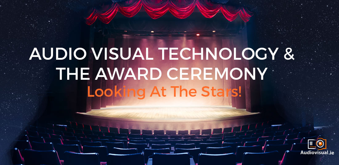 audiovisual-technology-for-award-ceremonies-av-rental-dublin