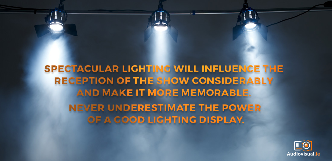 fashion-show-light-audio-visual-rental-for-fashion-shows