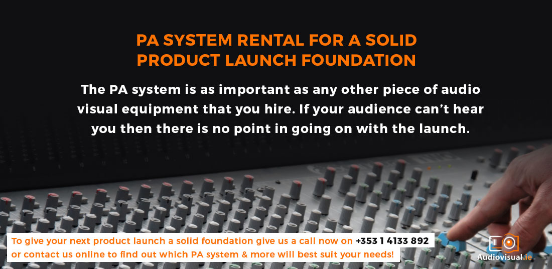 pa-system-rental-for-product-launches