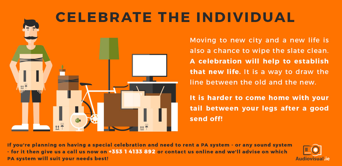 celebrate-the-individual-audio-visual-rental-ireland