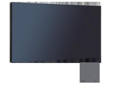 46 inch NEC - Video Wall - Rental