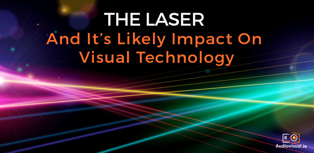 The Laser and Audio Visual Technology - Audio Visual Rentals