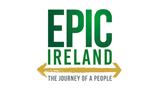 Epic Ireland