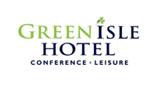 Green Isle Hotel - Ireland