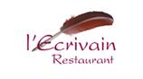 LEcrivan Restaurant - Dublin