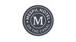 Mespil Hotel - On The Canal