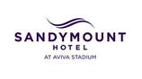 Sandymount Hotel - Aviva Stadium