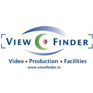 view finder webcasting