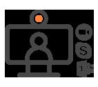 Video Call Equipment Rental - Audiovisual - Ireland