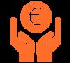 Good Value Video Call Equipment for Rental - Audiovisual Dublin