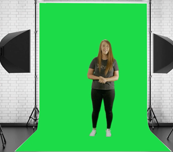 Hire Virtual Event Equipment - Audiovisual Ireland